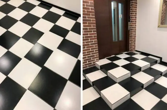 23 Examples of Renovations That Will Give You a Headache! Such Ingenious Solutions Are Better Avoided