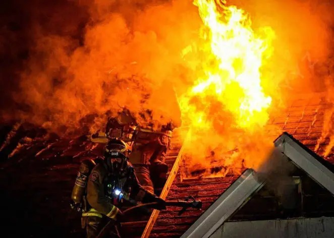 9 Fire Safety Tips That Should Never Be Forgotten!
