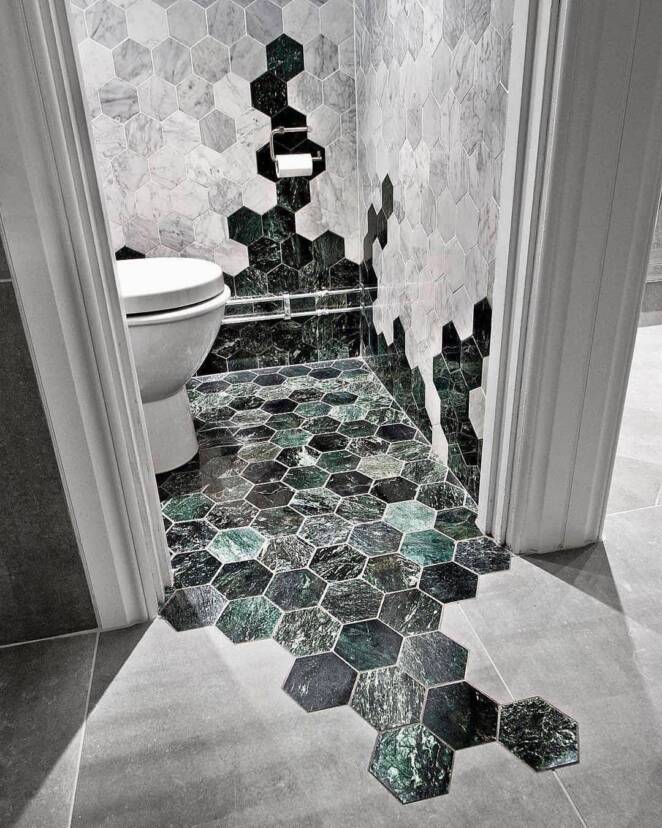 21 Unique Gadgets That Will Turn Every Bathroom Into a Designer Room.