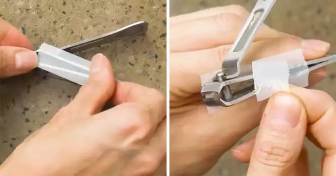 Female Beauty Hacks that Every One of Us Should Know