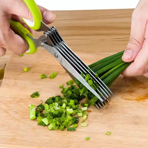 19 Products for Every Food Lover Who Isn't Very Skilled at Cooking