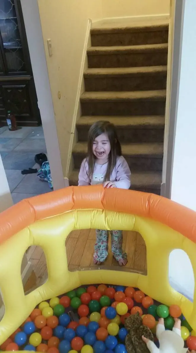 15 Children Who Are Capable of Crying on Cue. The Reasons for Shedding Tears Are Unbelievable