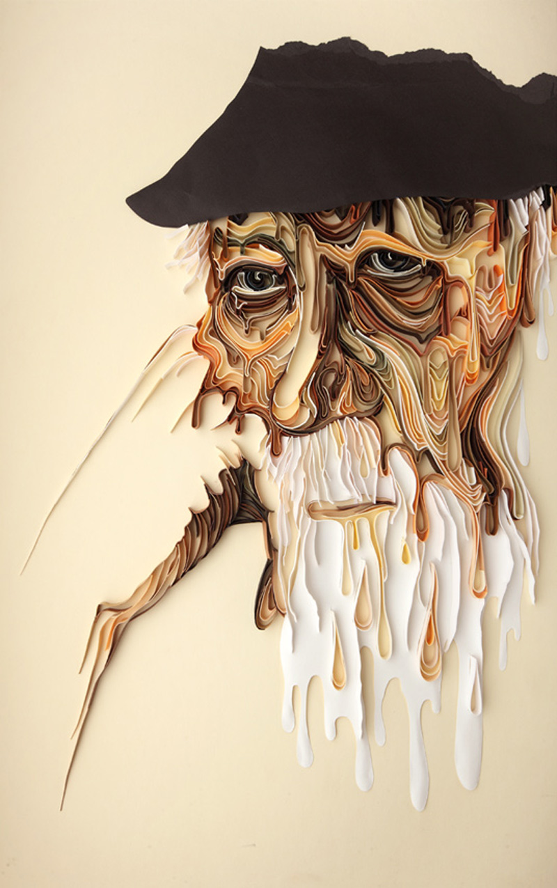 Amazing-Quilling-Pictures-02
