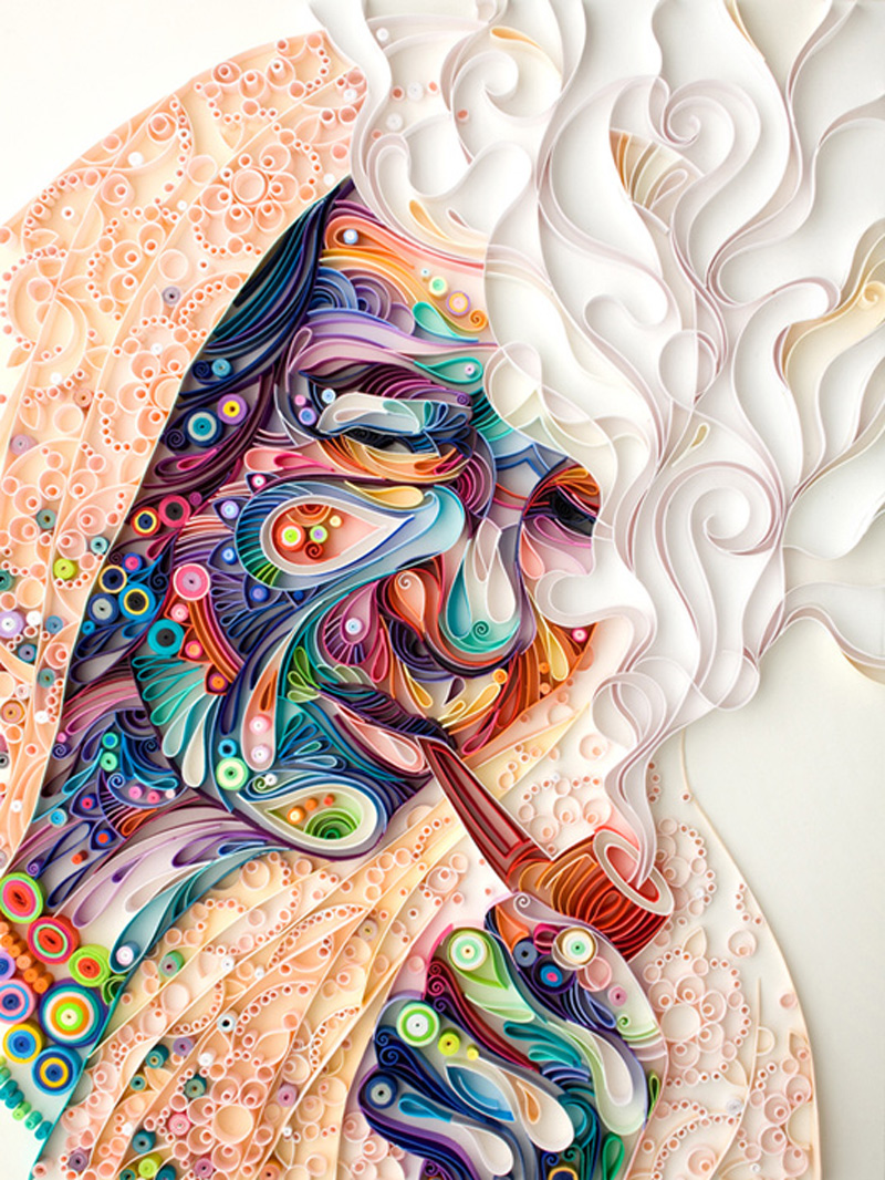 Amazing-Quilling-Pictures-03