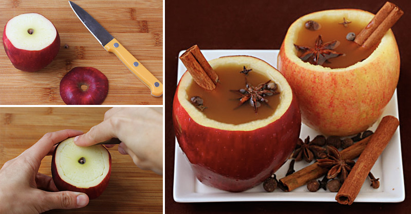 Apple-Cider-Cups-00