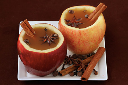 Apple-Cider-Cups-fi