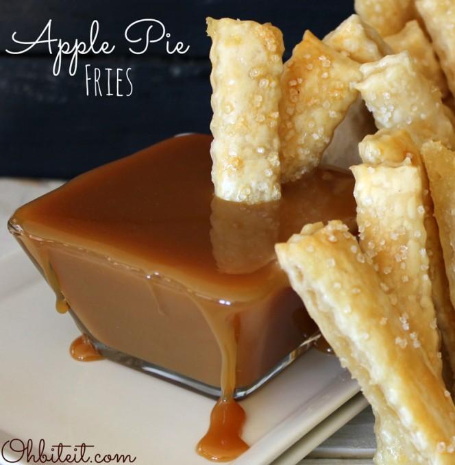 Apple-Pie-Fries-04