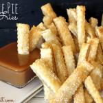 Apple-Pie-Fries-fi