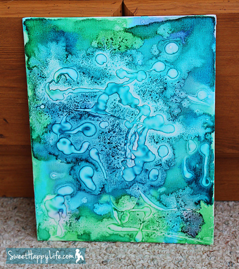 Awesome-Painting-with-Watercolors-Glue-and-Salt-02