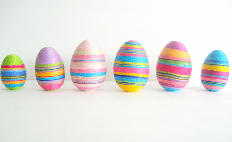 Awesome-Thread-Wrapped-Eggs-02