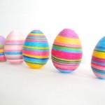 Awesome-Thread-Wrapped-Eggs-fi