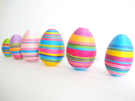 Awesome-Thread-Wrapped-Eggs-fi