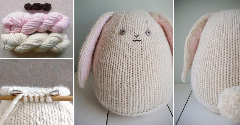 Big-Cuddly-Bunny-fb