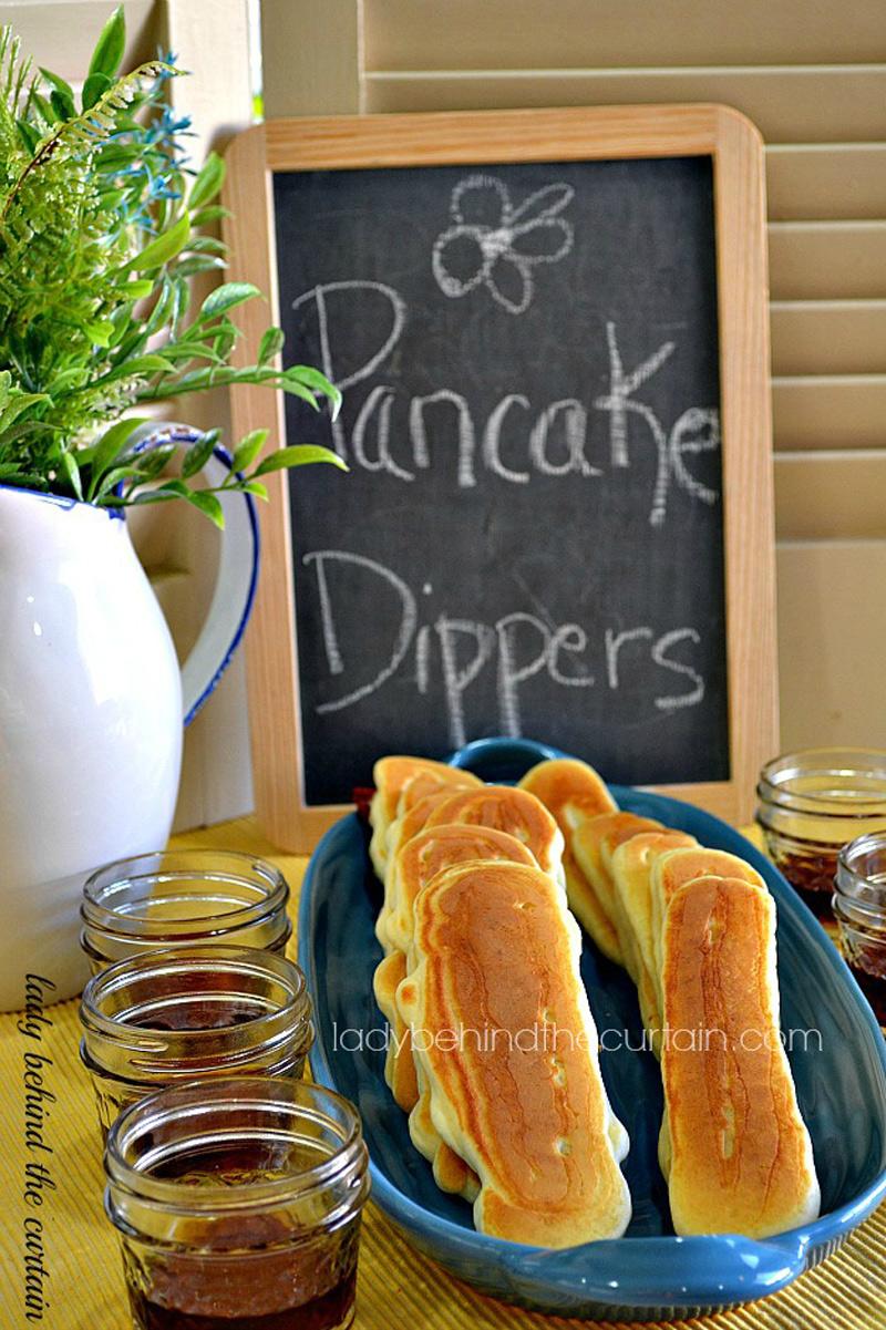 Buffet-Pancake-Dippers-01