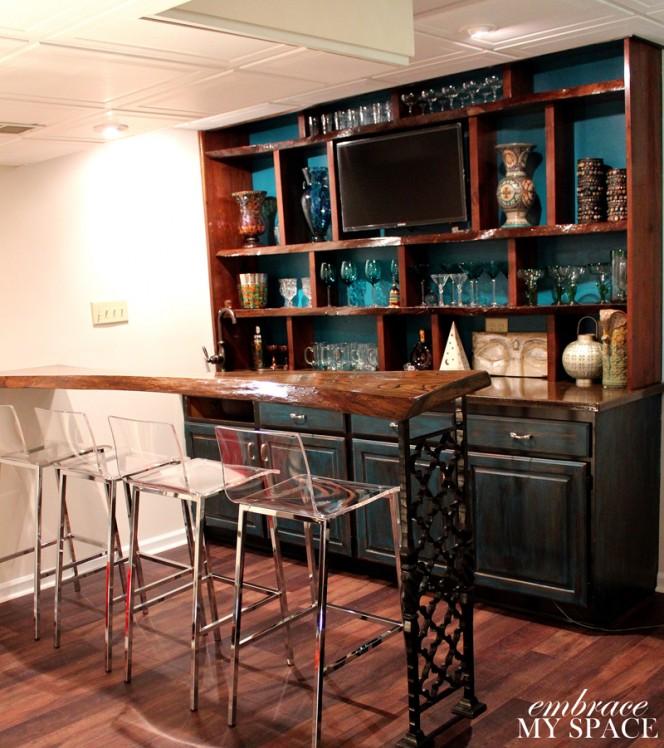 Cabinet-Upgrade–Sleek-Antique-02