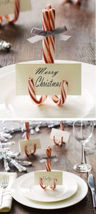 Christmas decorations 10