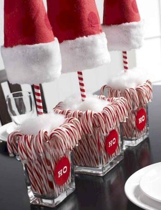 Christmas decorations 12