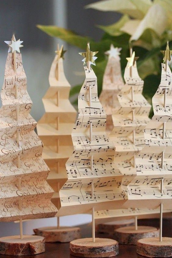Christmas decorations 13