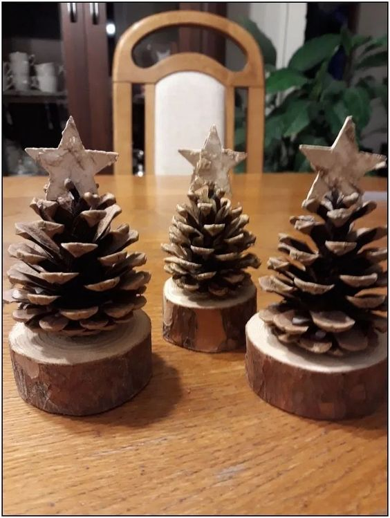 Christmas decorations 15