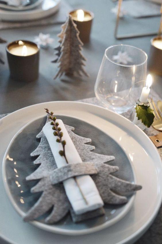 Christmas decorations 16