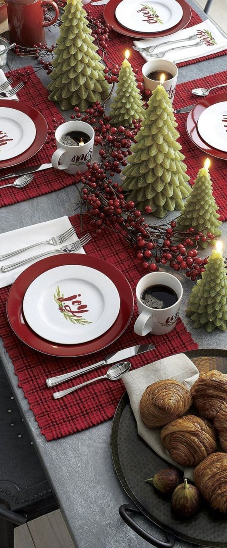 Christmas decorations 17