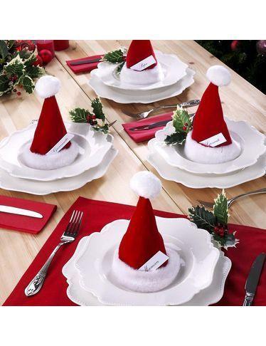 Christmas decortions 6