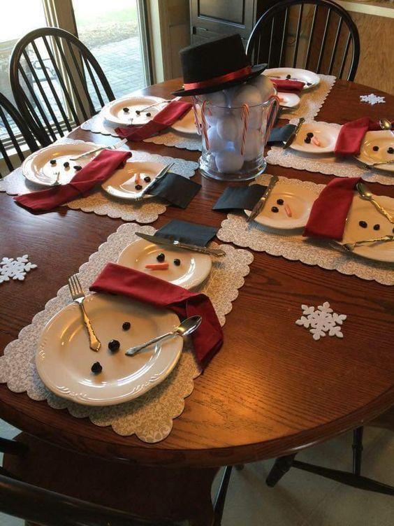 Christmas decorations 7