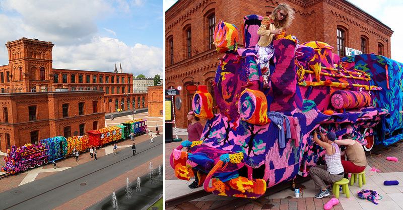 Colourful-Crochet-Locomotive-fb