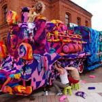Colourful-Crochet-Locomotive-fi