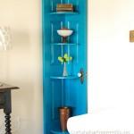Corner-Door-Shelf-fi