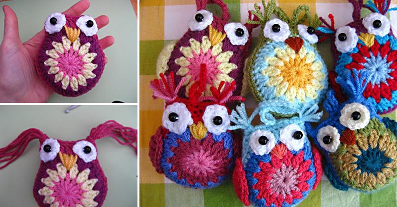 Crazy-Crochet-Owl-00