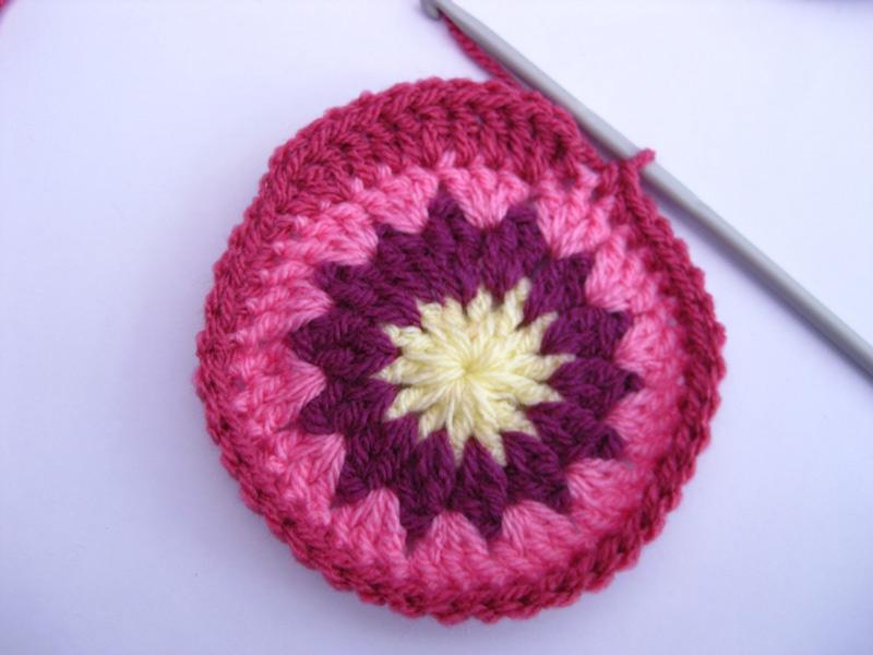 Crazy-Crochet-Owl-01