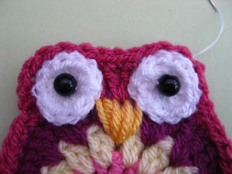 Crazy-Crochet-Owl-04