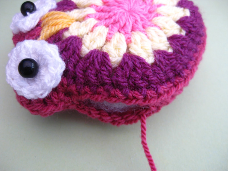 Crazy-Crochet-Owl-05