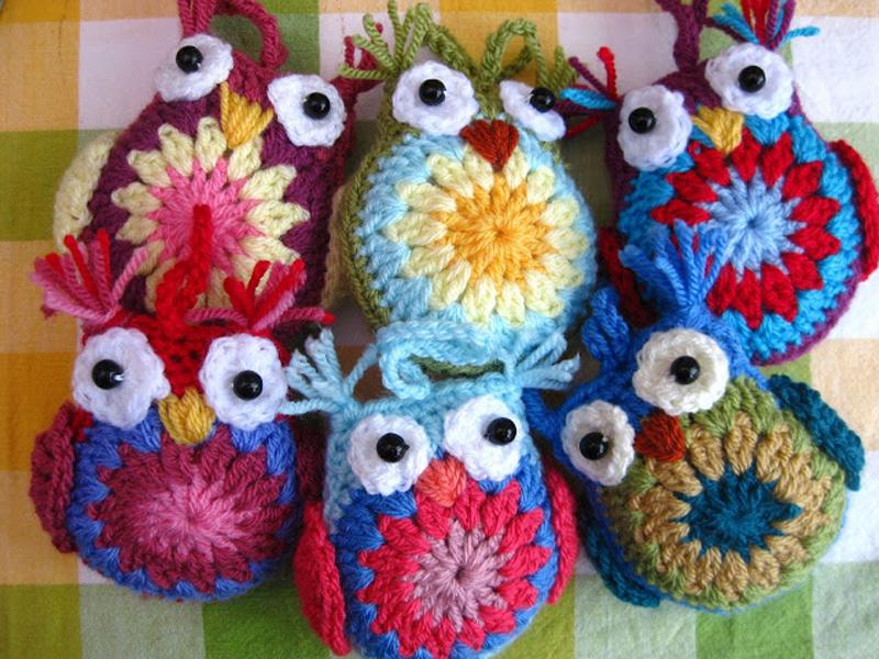 Crazy-Crochet-Owl-06