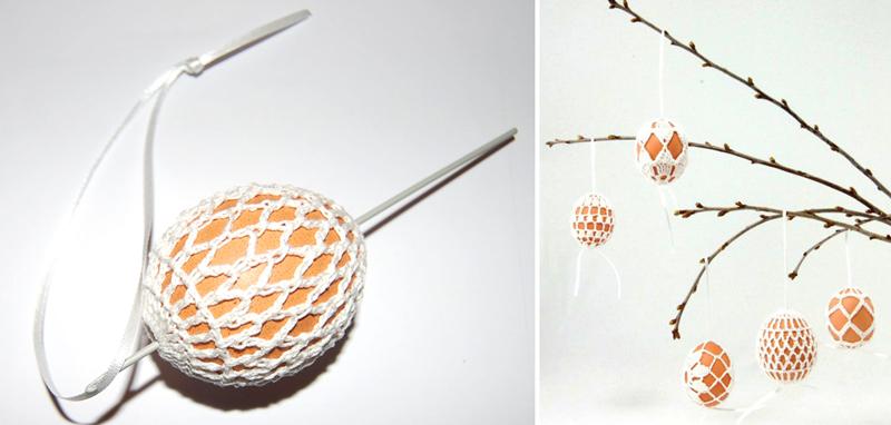 Crochet-Egg-Covers-01