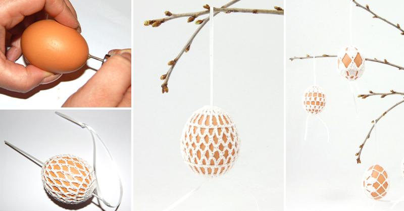 Crochet-Egg-Covers-fb
