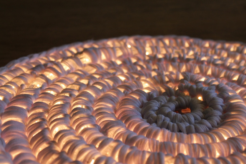 Crochet-String-Light-Circle-06