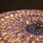 Crochet-String-Light-Circle-fi