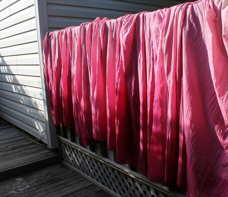 Curtain-Dip-Dye-03
