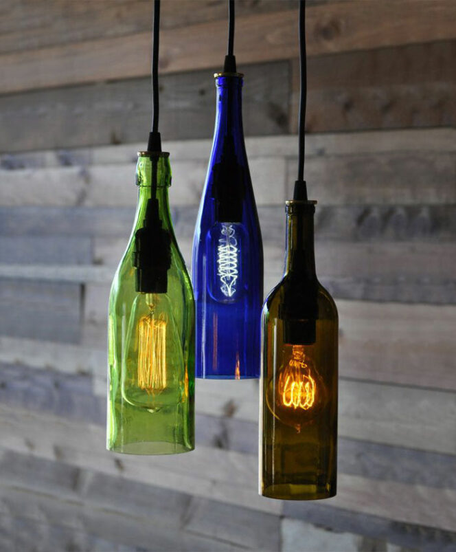 18 Wonderful Ideas to Reinvent Your Kitchen Accessories. They Will Be the Pride of Your House!