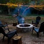 DIY-Outdoor-Fire-Pit-fi