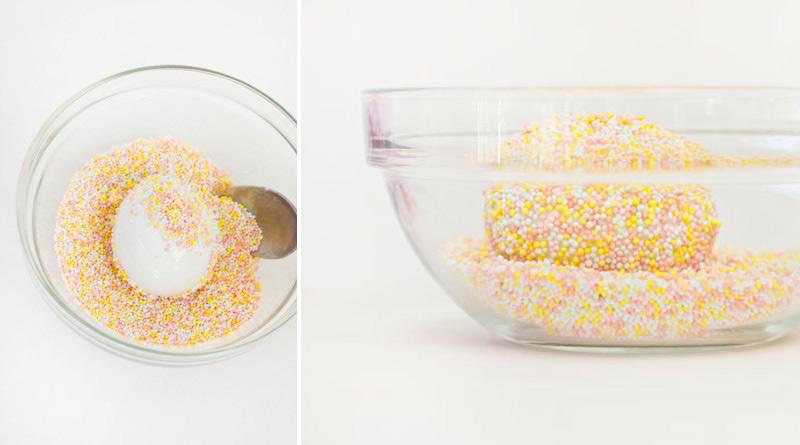 DIY-Sprinkle-Easter-Eggs-00