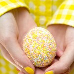 DIY-Sprinkle-Easter-Eggs-fi