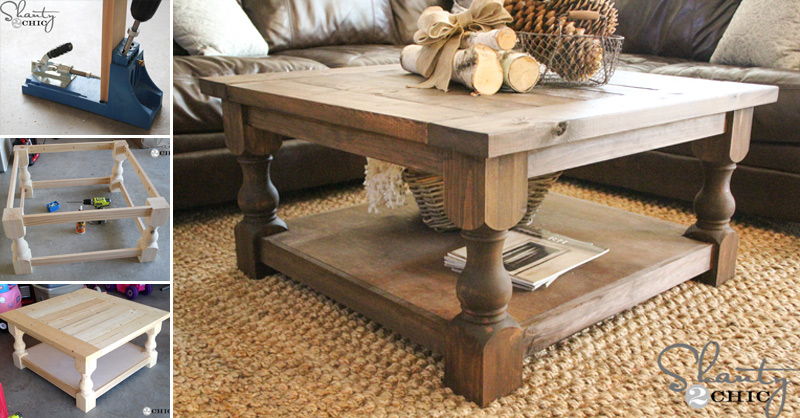 DIY-Square-Coffee-Table-fb