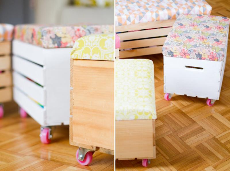 DIY-Toy-Box-01
