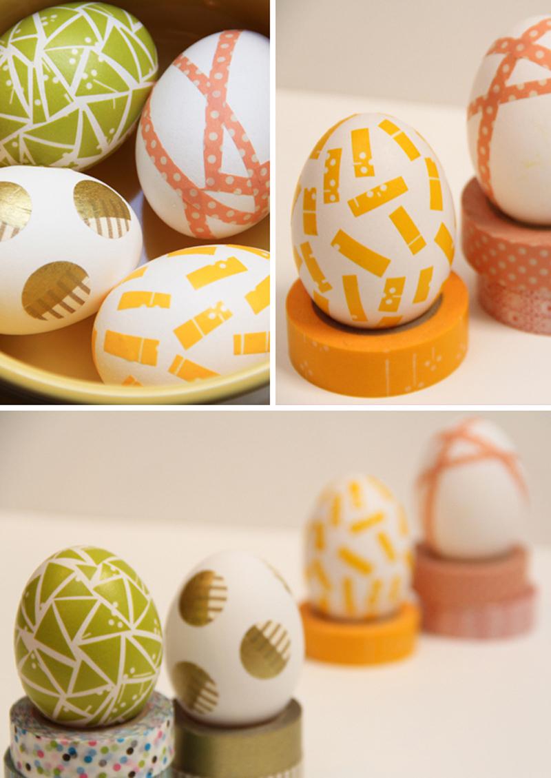 DIY-Washi-Tape-Easter-Eggs-01