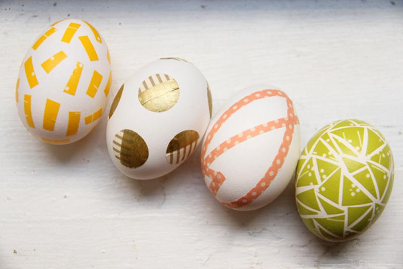 DIY-Washi-Tape-Easter-Eggs--02