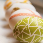 DIY-Washi-Tape-Easter-Eggs-fi