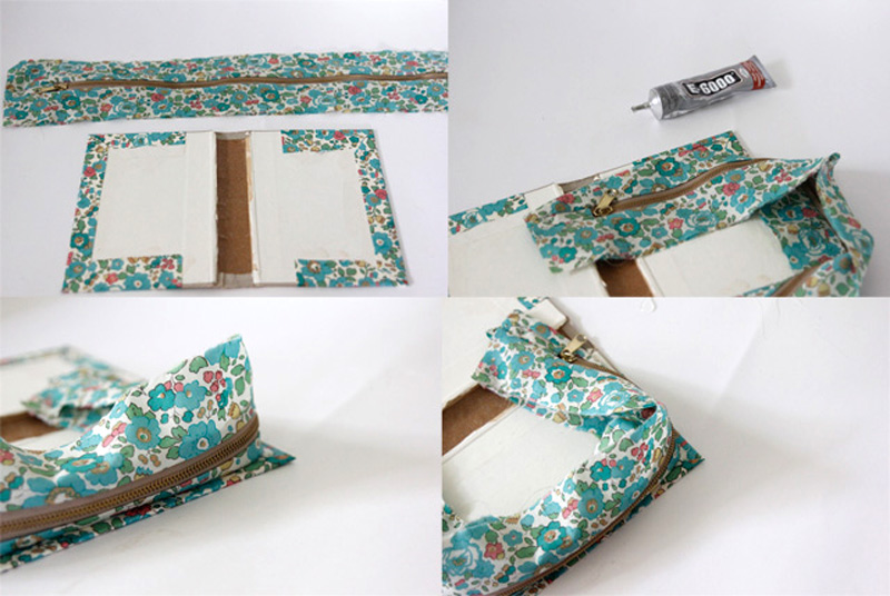 DIY-Zipper-Book-Clutch-03